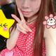 創作者 kyikuwm02i 的頭像