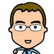 創作者 kyod 的頭像