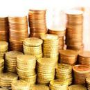 企業紓困貸款率利 圖像