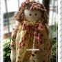 lady5806