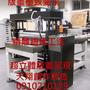 Lcc0910210189