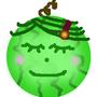 leafstory