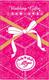 創作者 禮go主題婚禮小物 的頭像