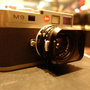LeicaM9