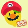 lemongogo