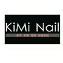 KiMi Nail