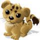 創作者 Leo小獅子 的頭像