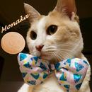 摩那卡(monaka) 圖像