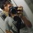 life097369