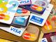 創作者 現金回饋信用卡 的頭像