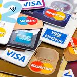現金回饋信用卡