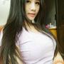 小曦呀(xe17)