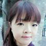 郭淑玲教練