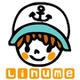 創作者 Linume 的頭像
