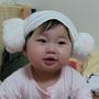 littleha