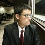劉嘉宏律師的法域