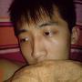 love417251
