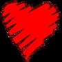 lovebear3