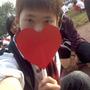 lovehao143