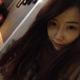 創作者 Lovelyneko88 的頭像