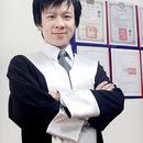 駿騰法律事務所 圖像