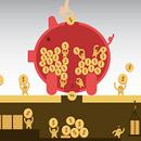 銀行信貸比較 圖像