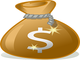 創作者 個人信貸銀行 的頭像