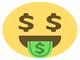 創作者 銀行個人信貸條件 的頭像