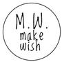 MAKE A WIAH