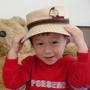 mandywang7331733