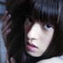 Maquillage28