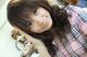 創作者 maruko1110 的頭像