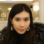 Miranda Yin
