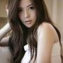 nettouseratmw