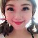創作者 蜜絲美樂 ♥ 的頭像