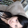 雪兒's blog