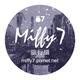 創作者 Miffy7 的頭像