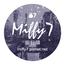 Miffy7