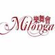 創作者 milonga 的頭像
