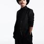 李明錡Vincent Li