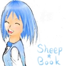 Sheep★Book 圖像
