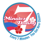 minutesdating