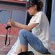 創作者 miruko 的頭像