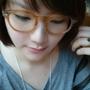 眼鏡貓MiuMu媽