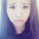 miwai08u6 圖像
