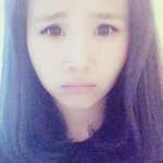 miwai08u6
