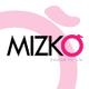創作者 MIZKO 的頭像