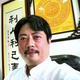創作者 謝佳晉老師 的頭像