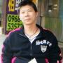 Joshhua