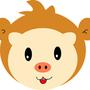 MonkeyJ